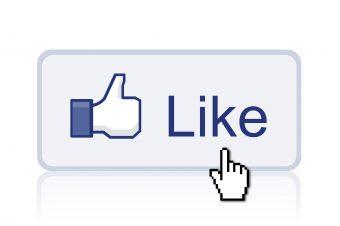 Om Facebookmyter og effekten av godt innhold