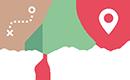 tur.digital logo